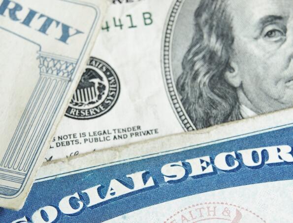 7个可能使您丧生的社会保障错误