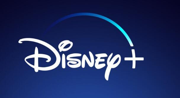 迪士尼+会比预期更快地实现盈利吗