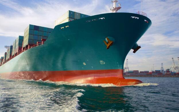 Bloom Energy举足轻重与三星重工一起开发以燃料电池为动力的船舶