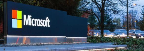 据报道微软削减了Facebook与Instagram广告