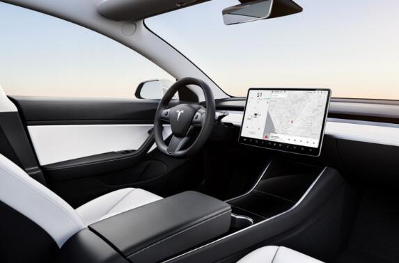 驾驶员为全面的自动驾驶功能付出了更高的代价但这可能仍然是便宜的