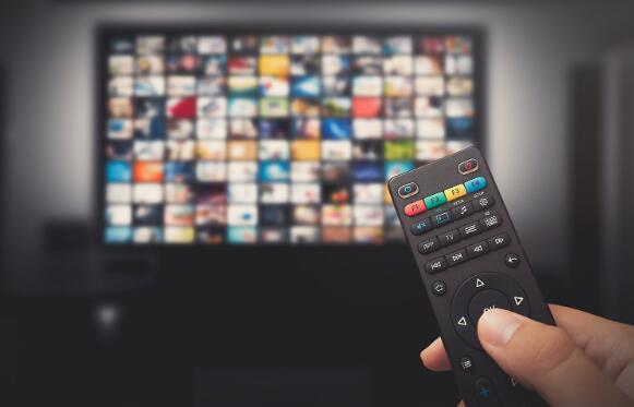 NBCUniversal的流媒体服务孔雀将通过ViacomCBS内容发布