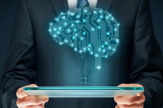 7月要购买的3种顶级人工智能股票