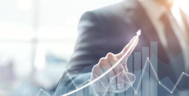 Trex产品仍在销售利润在增长并且仍在执行其长期增长战略
