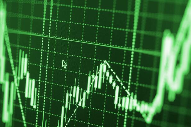 Criteo股票今天暴涨广告技术专家更新了第二季度的前景