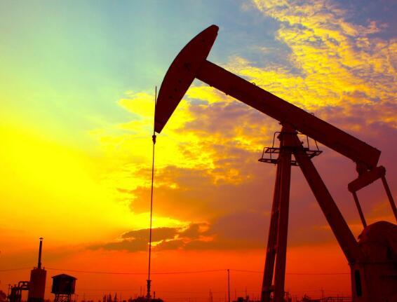 马拉松石油库存在2020年上半年暴跌近55%