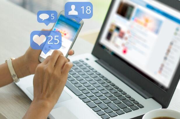 尽管这家社交媒体巨头发布了大量数据但现在必须与广告商抵制作斗争