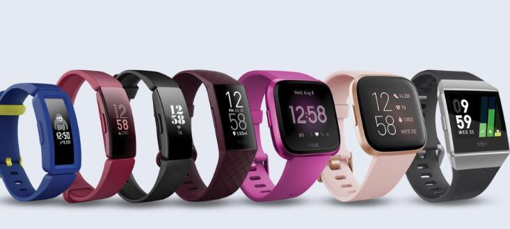 Alphabet必须为Fitbit的收购提供优惠以赢得欧盟批准