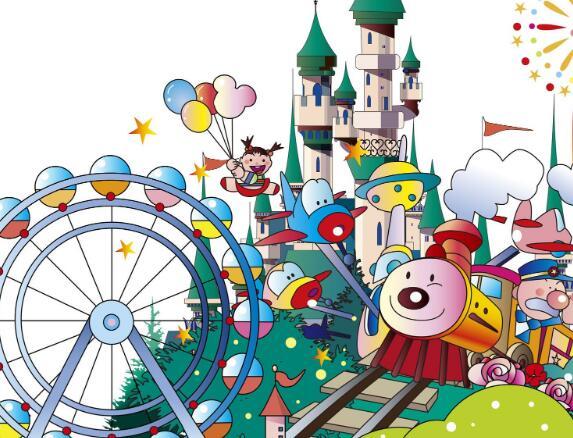 迪士尼与演员工会就重新开放协议发生纠纷
