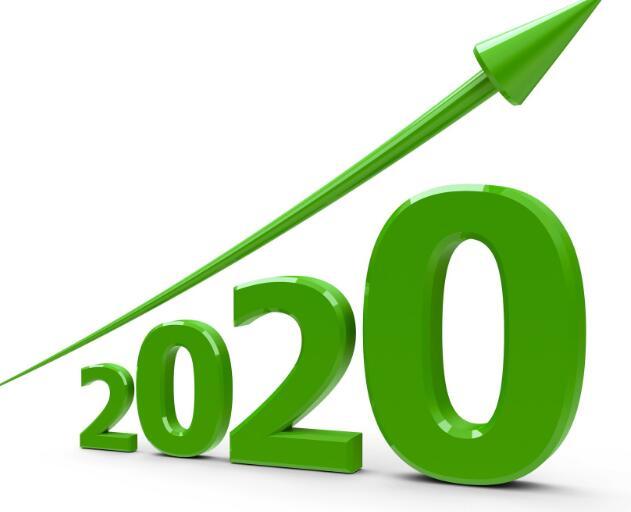 清洁能源可能刚刚解决了其收入增长问题