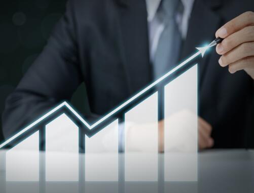 银行投资者收到了一些好消息