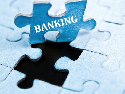 银行客户对于FSCA的新行为标准至关重要