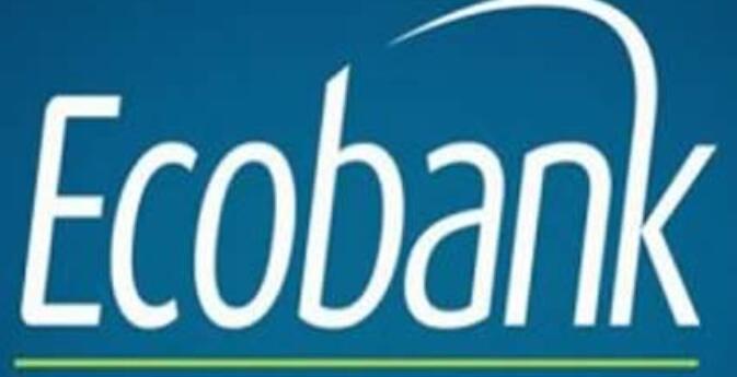 生态银行向7万农民提供农业贷款