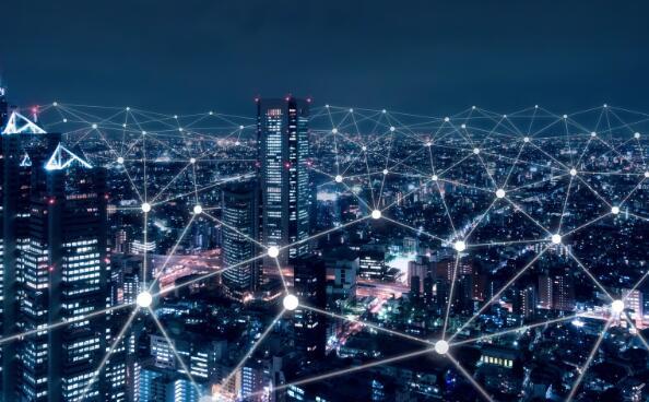 5G股票的上涨是由于模拟设备与马克西姆集成产品公司之间达成交易的消息而引起的