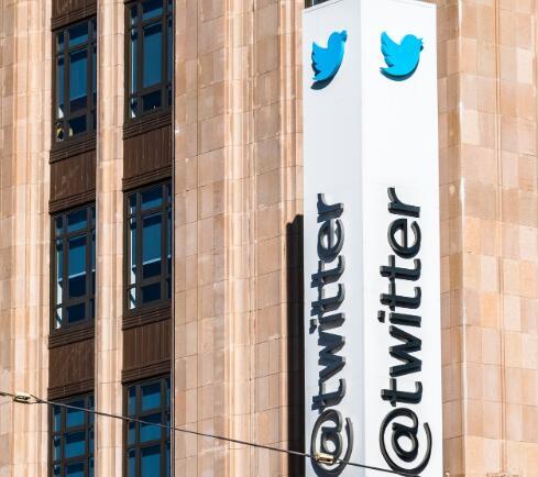 订阅服务会稳定推特的业务吗