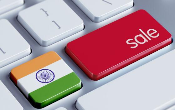 谷歌将在印度投资100亿美元