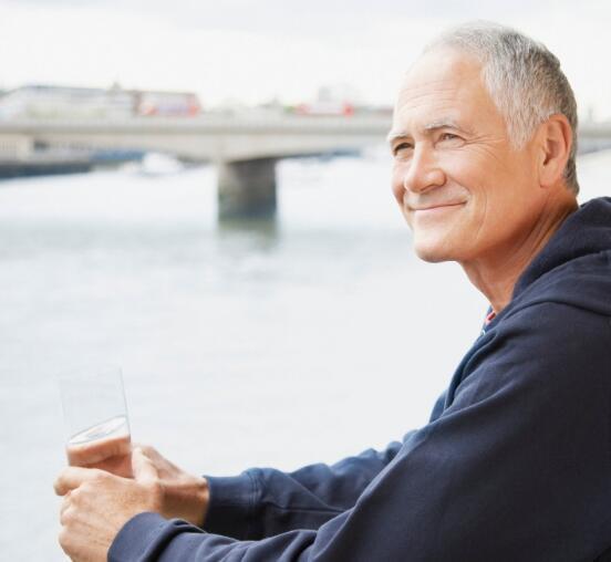 在62岁获得社会保障福利的3大理由