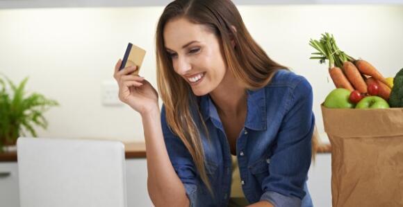 有效打造支付体验品牌的3种方法