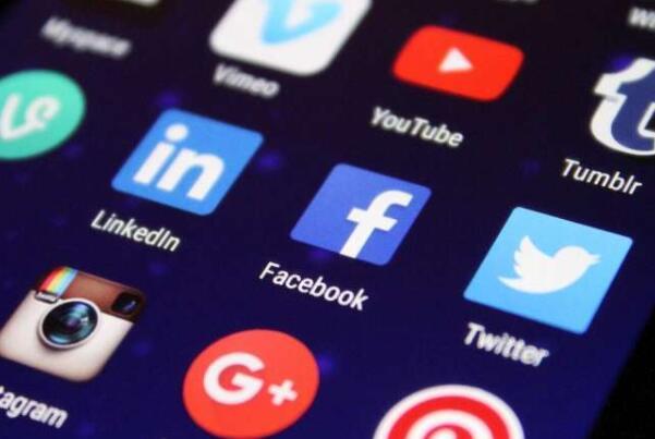 社交媒体形象及品牌认知关系 图像为消费者提供品牌认知机会