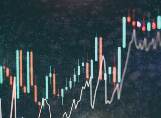 投资者可能会从过去几个月中获得一些收益