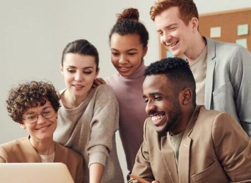 如何管理跨文化创业团队的5个提示