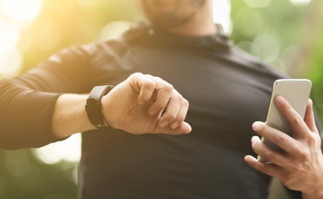 谷歌承诺不会滥用Fitbit健康和健身数据