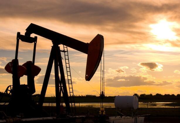 俄罗斯和欧佩克将在八月增加石油产量