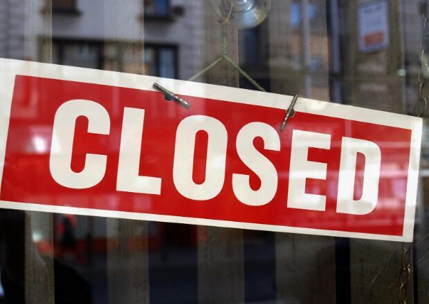 特斯拉可能会暂时关闭其加利福尼亚工厂