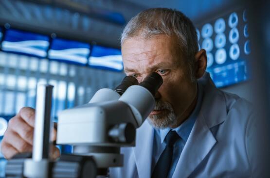 Aptose生物科学公司的股票在今天下沉