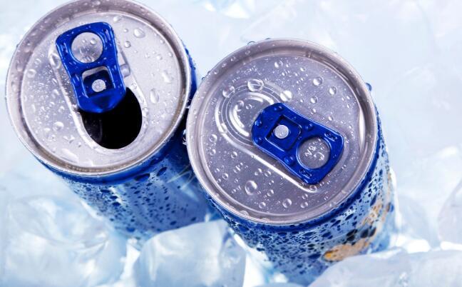 百事可乐为什么认为它可以继续赢得市场份额