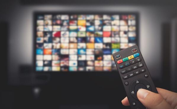 星巴克与Netflix都致力于全世界的消费者