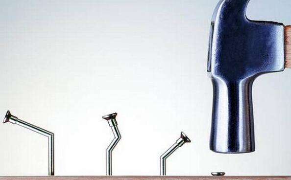 失败的企业家会成为最好的导师