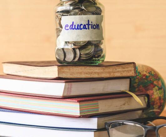 教育科技初创公司获1亿美元D轮融资