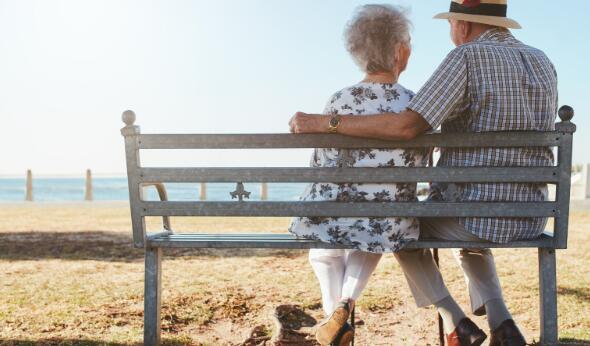 50多岁准备退休要做的4件事