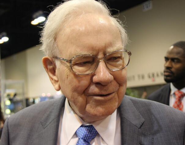 著名的投资者今天可能会关注两家零售商和一家报纸股票