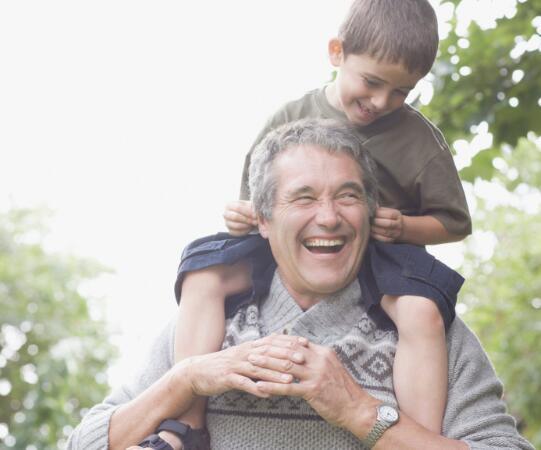 延迟社会保障福利的3个原因