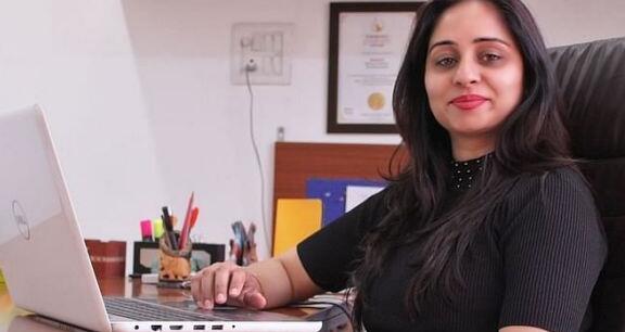 女性企业家现在如何赚取收入