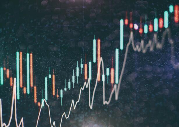投资者继续将科技股视为目前安全的投资场所