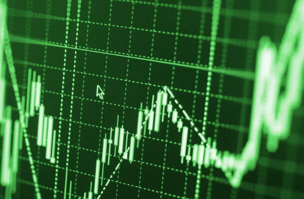 PagerDuty的股票今天上涨了