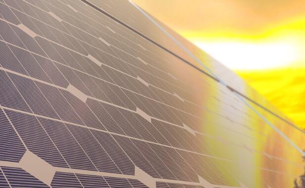 Enphase能源股仅上涨7%