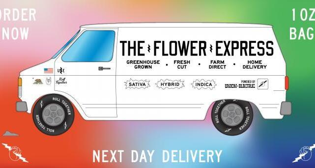 建立直接面向消费者的花卉品牌的经验
