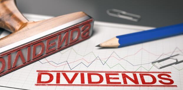 强生公司宣布新的股息 收益率为2.7%