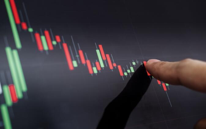 分析师认为转基因股票的涨幅过快