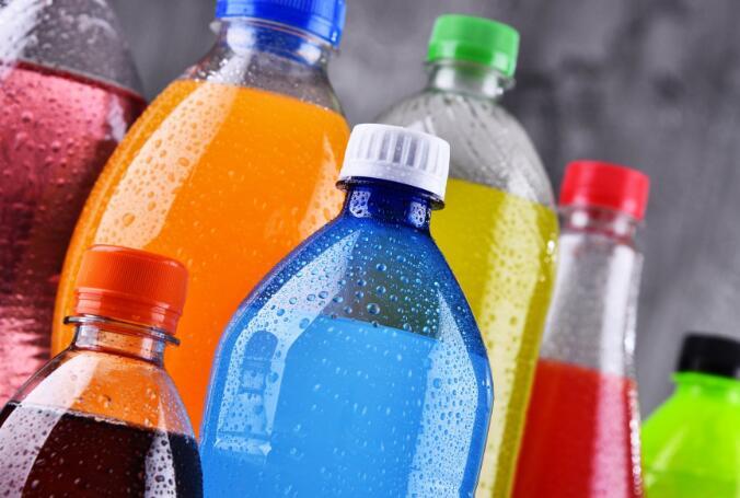 可口可乐希望通过收购僵尸品牌来优化效率