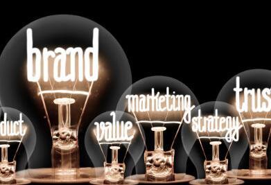 品牌适应性至关重要的5个理由