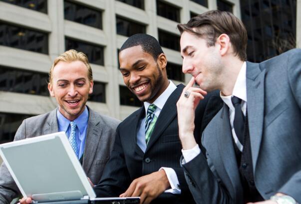 投资者有很大的机会把钱投入到DraftKings股票中
