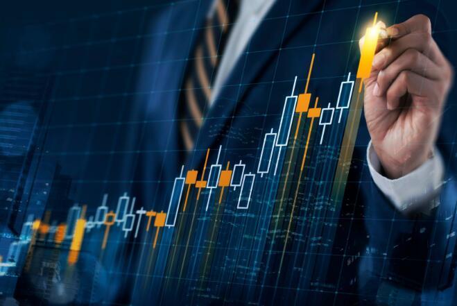 BioNTech股票在今天跳升