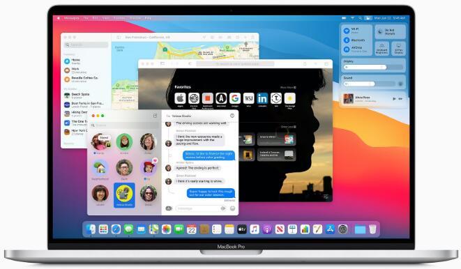 苹果设备经理Jamf开始交易 股价飙升了91%