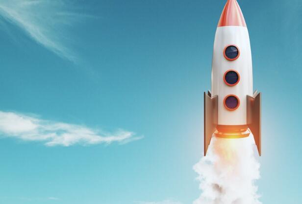 CytoSorbents公司已对其最近宣布的股票发行定价