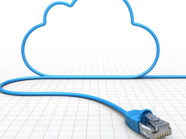 基于云的存储专家将在年底之前提供由谷歌云支持的新功能